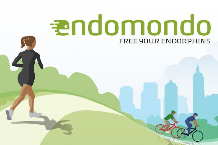 Endomondo main.png