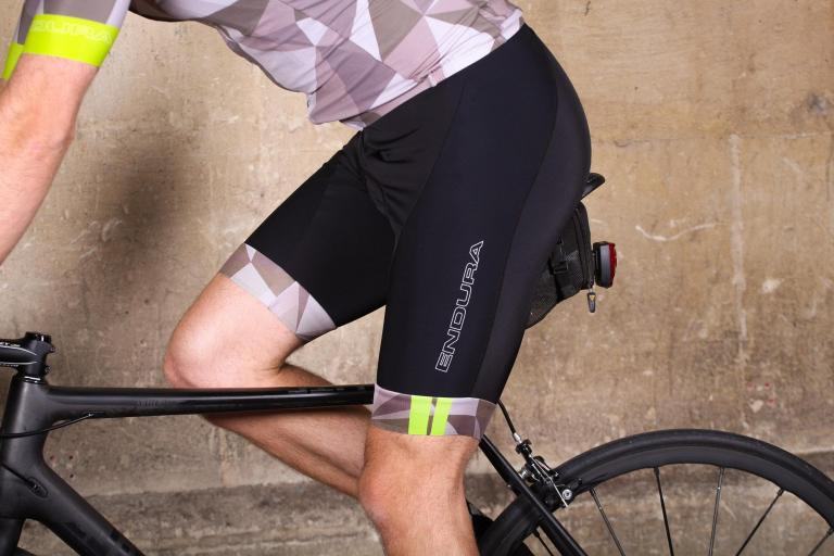 boardman mens cycling shorts review