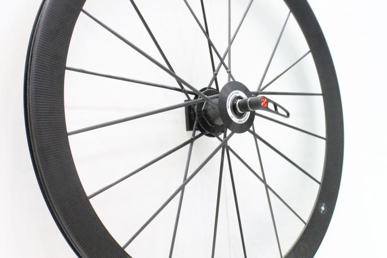 Eurobike 2017 Lightweight Meilenstein C Disc - 2.jpg