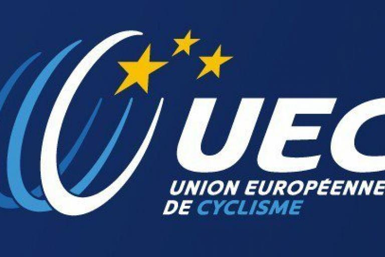 European Cycling Union logo.jpg