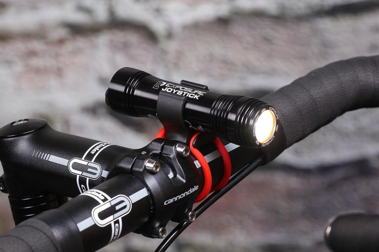 Updated Your Guide To The Best Front Lights For Cycling