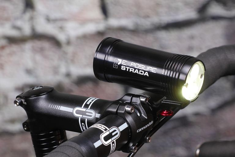 Exposure Strada Mk6 - mounted.jpg