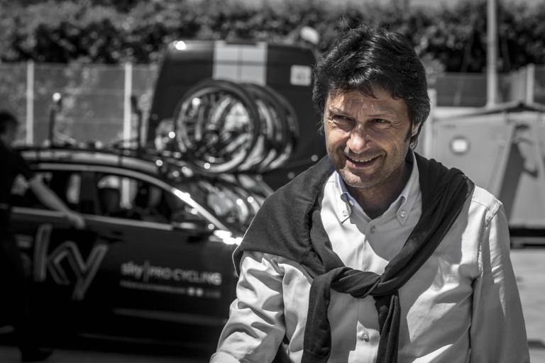 Fausto_Pinarello.jpg