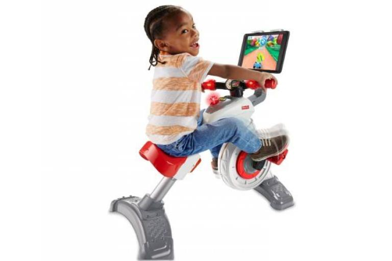 Fisher-Price Smart Cycle 2017.jpg