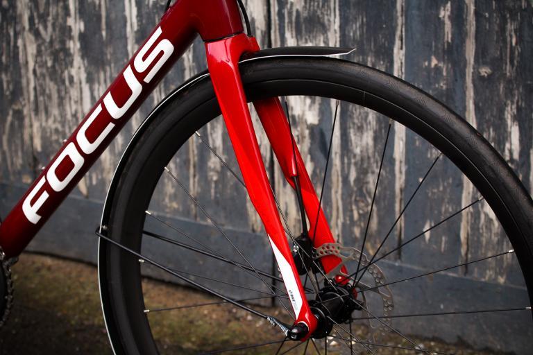 Focus Paralane AL Tiagra - fork.jpg