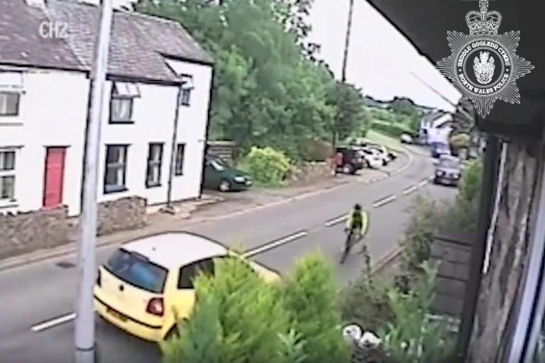 Footage via North Wales Police.jpg