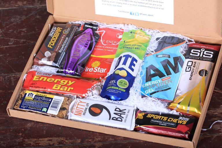 Fuelit Discovery Box.jpg