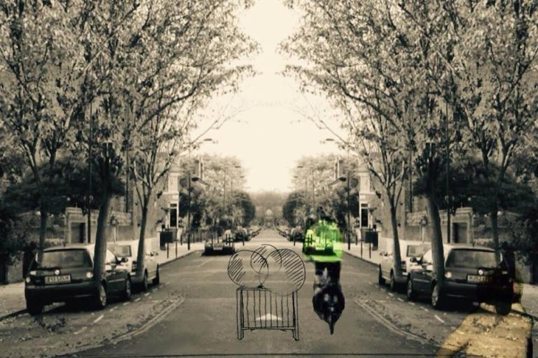 Fume free streets pic.jpg