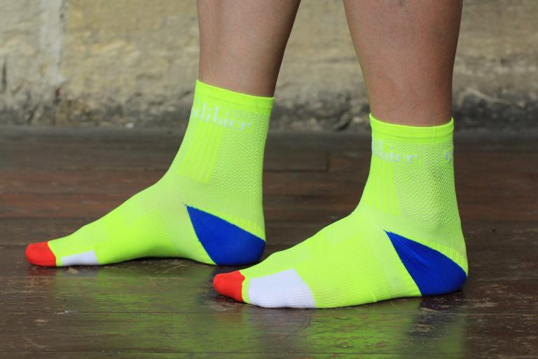 Galibier Pro Lite Socks.jpg