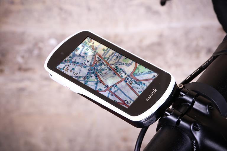 Garmin Edge 1030 - maps.jpg