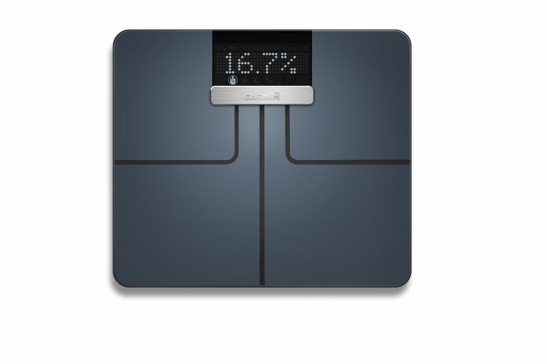 garmin index smart scale.jpg