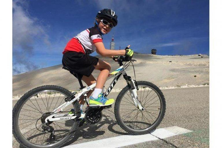 Gavin Slays Ventoux.jpeg