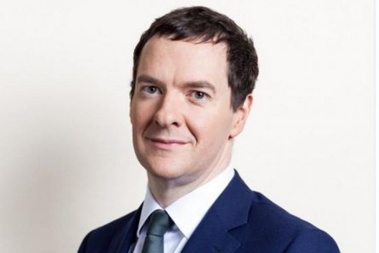 George Osborne (source HM Treasury).JPG