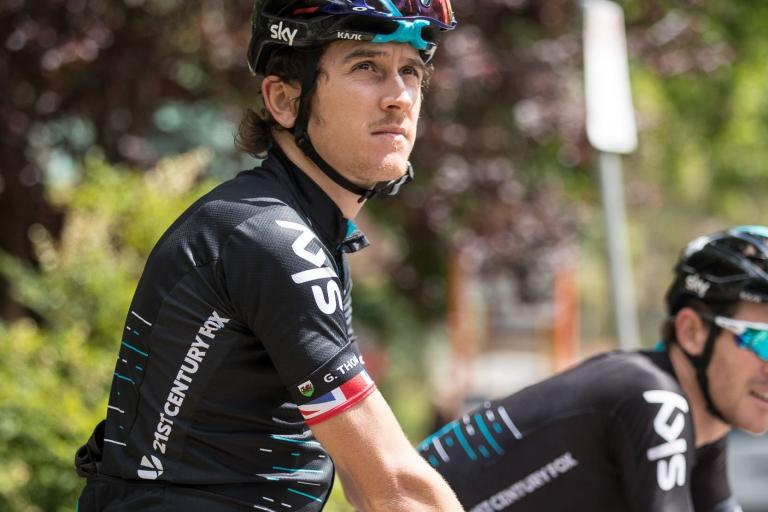 Geraint Thomas (Team Sky).jpg