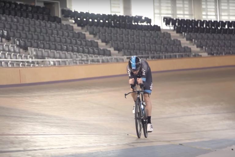 Geraint Thomas velodrome.jpg