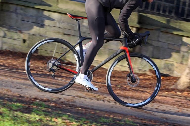 12 Of The Best 500 To 750 Road Bikes