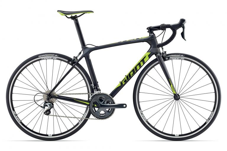 Giant TCR Advanced 3.jpg