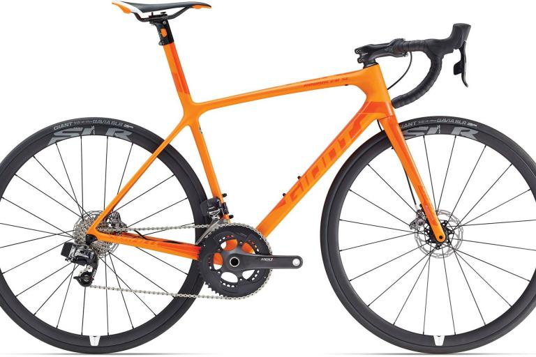Giant TCR Advanced Pro Disc.jpg