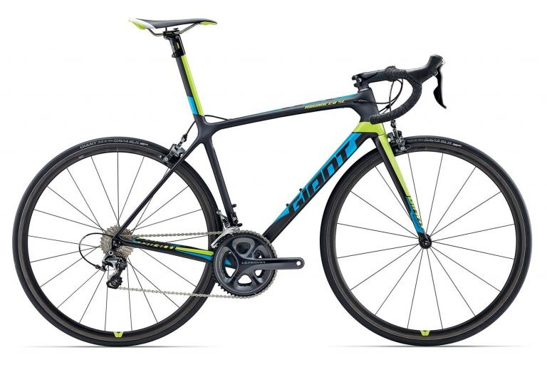 Giant tcr advanced sl 2 2017.jpg
