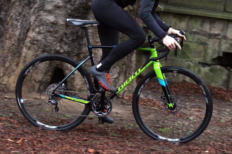 Giant TCX SLR1 - riding 3.jpg
