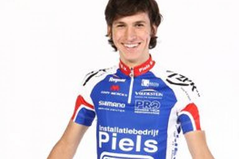 Gijs Verdick (source Cyclingteam Jo Piels).JPG