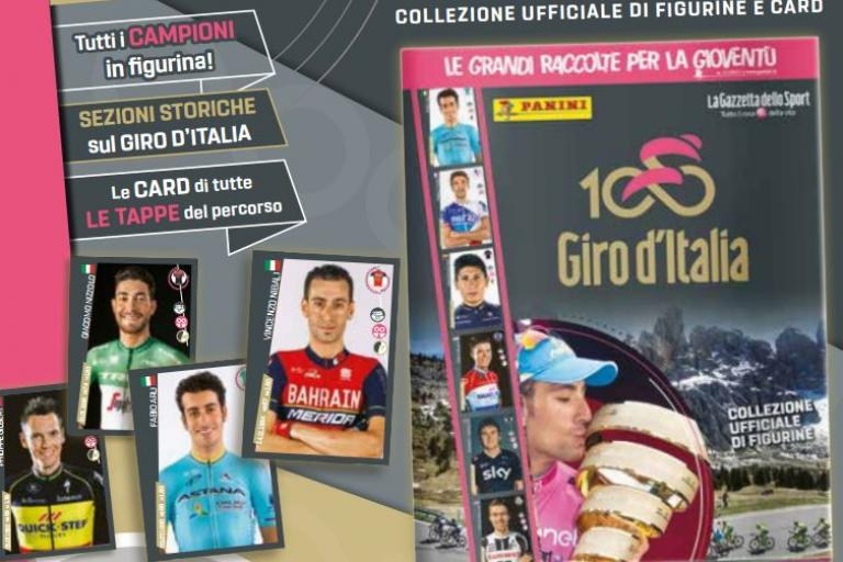 Giro d'Italia 2017 Panini Album.JPG