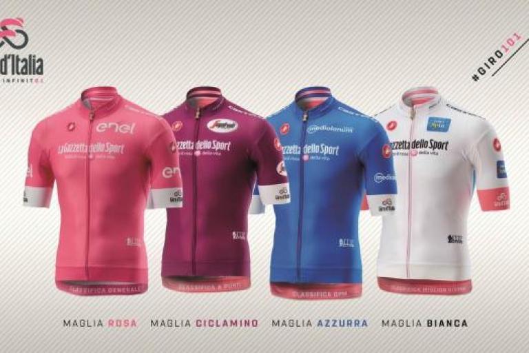 Giro d'Ita;lia Castelli jersweys.jpg