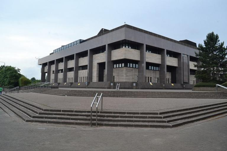 Glasgow Sheriff Court.jpg