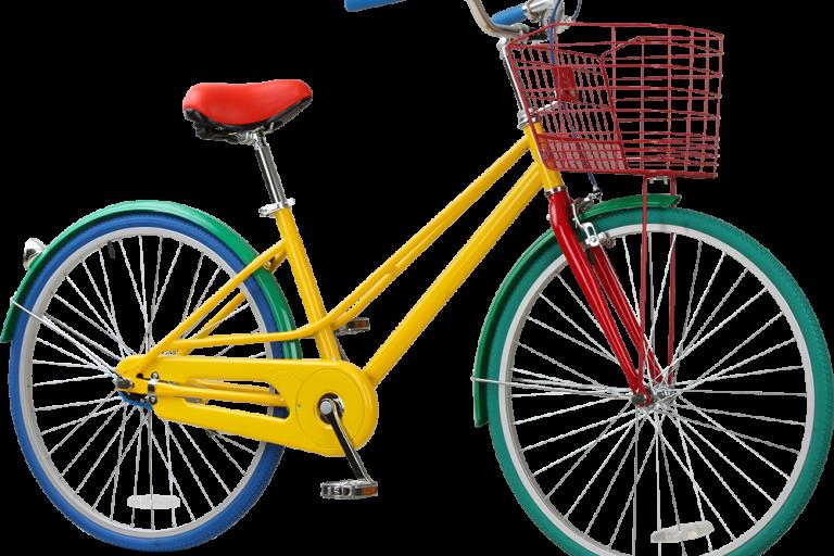 Google Bike (source Republic Bikes).png