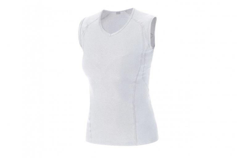 Gore Base Layer Lady Singlet.jpg