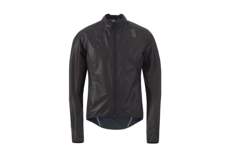 Gore-Bike-Wear-ONE-Gore-Tex-Active-Jacket-Cycling-Waterproof-Jackets-Black-AW16-JROFOC990003-9 2.jpg