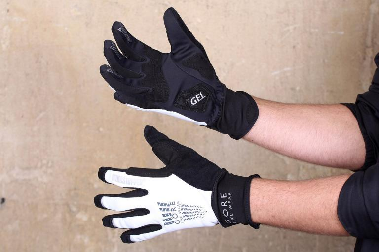 Gore Bike Wear Xenon 2.0 Windstopper Soft Shell Full Finger Gloves.jpg