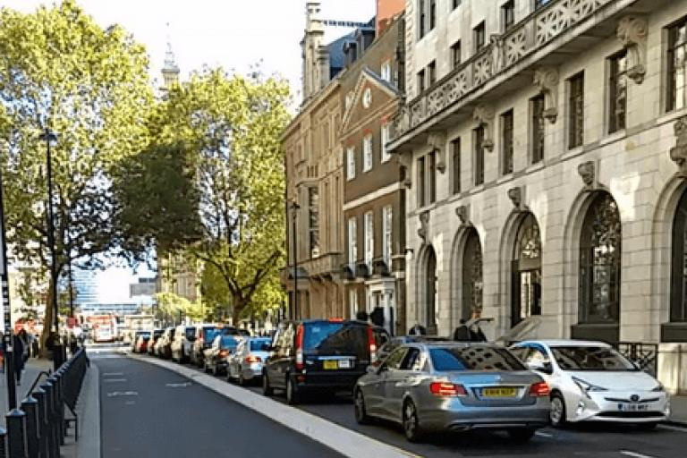 Great George Street (source Londonneur on Twitter).PNG