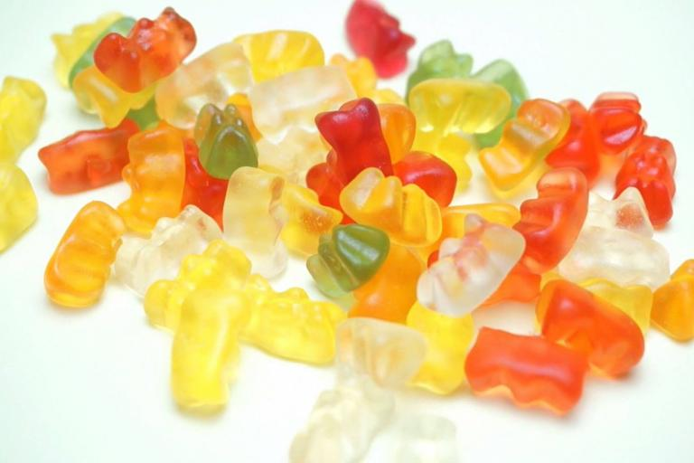 Haribo Gold Bears (via YouTube).jpg