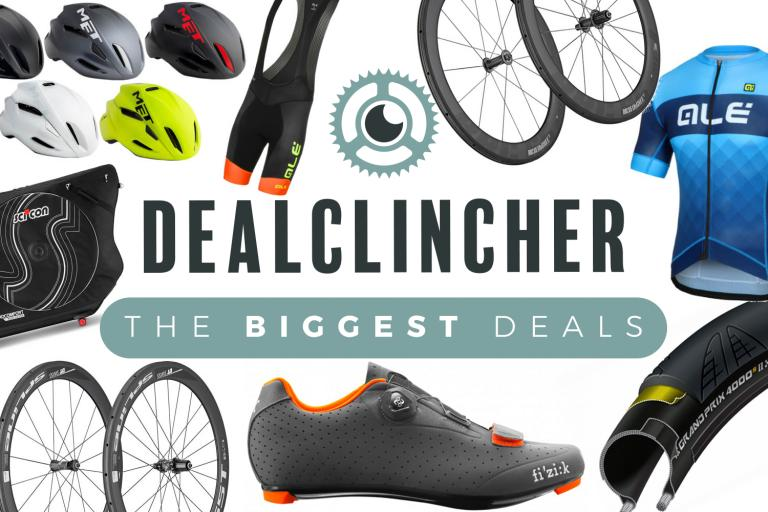 Header Biggest Deals 21.6.18