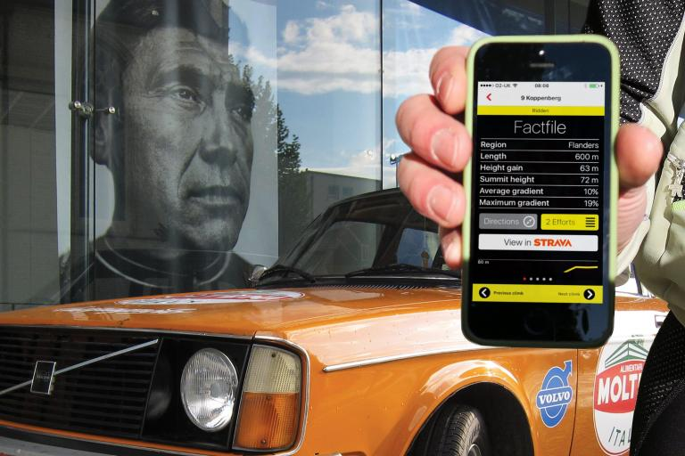 Hellingen App 03.jpg