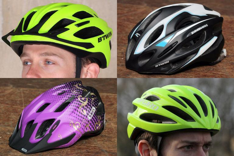helmets collage.jpg
