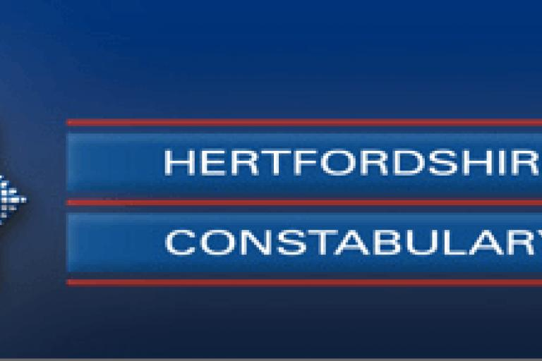 Herts Police logo.png