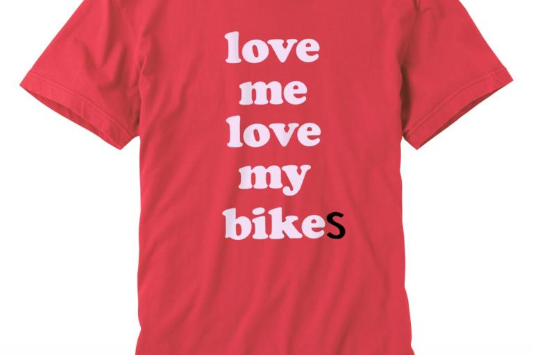 howies-lovemelovemybike(s) (1).jpg