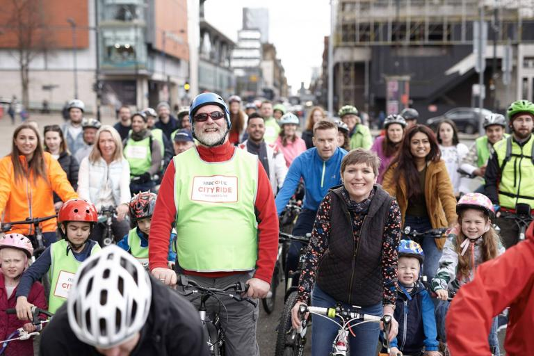 HSBC & British Cycling launch City Rides - image via HSBC UK.jpg