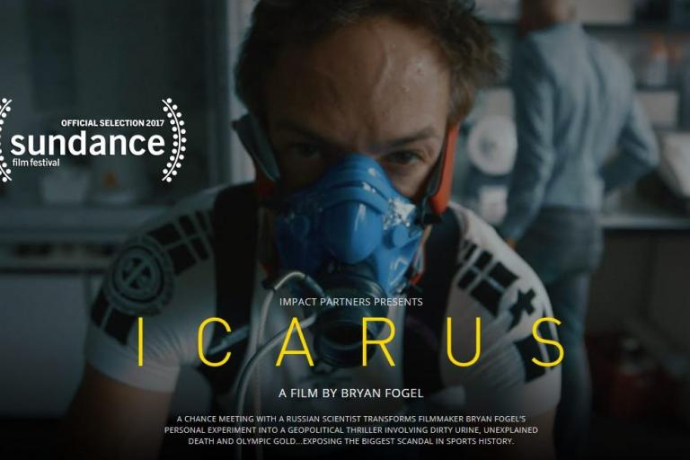Icarus documentary.jpg
