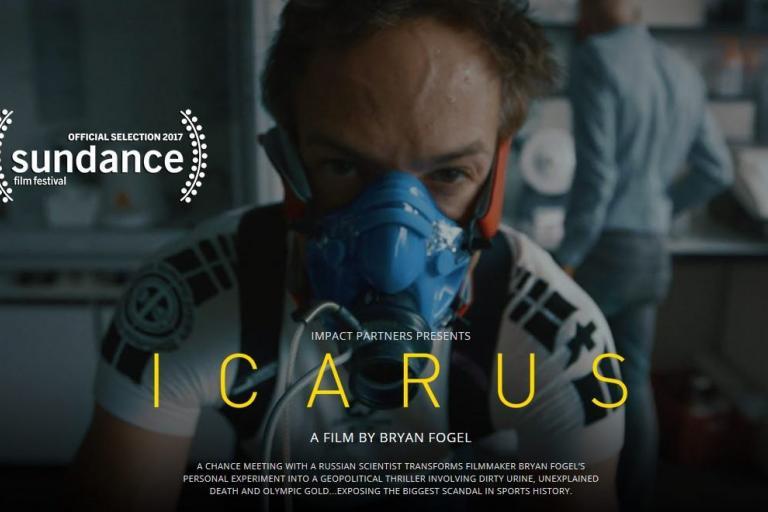 Icarus documentary.jpg