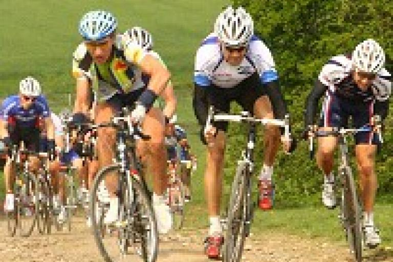 2007_CICLE_CLASSIC_LEAD_03_200.jpg