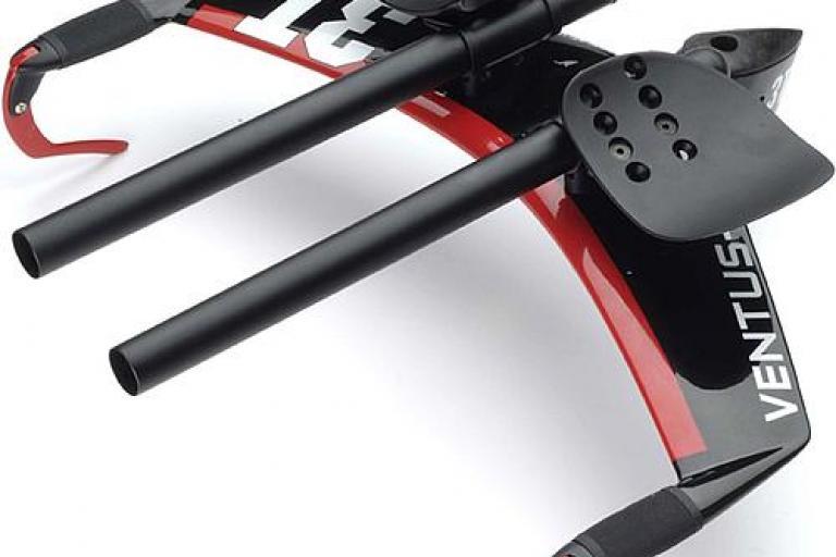 3T Ventus aero bars.jpg