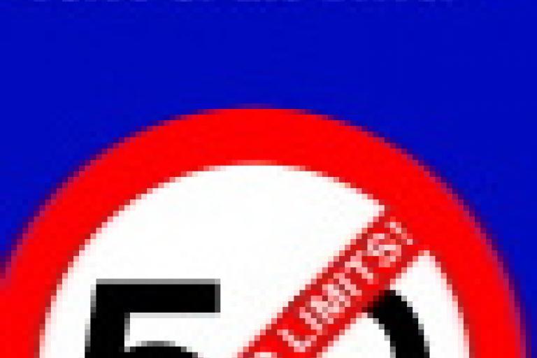 ABN logo short.jpg