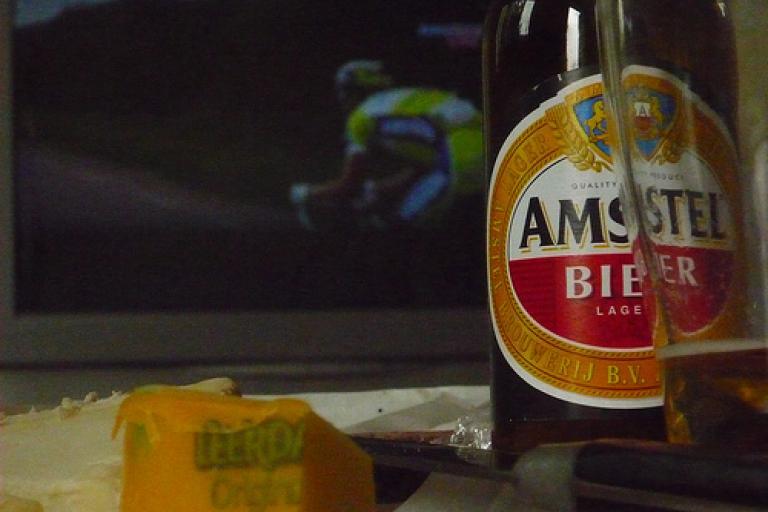 AmstelGold.jpg