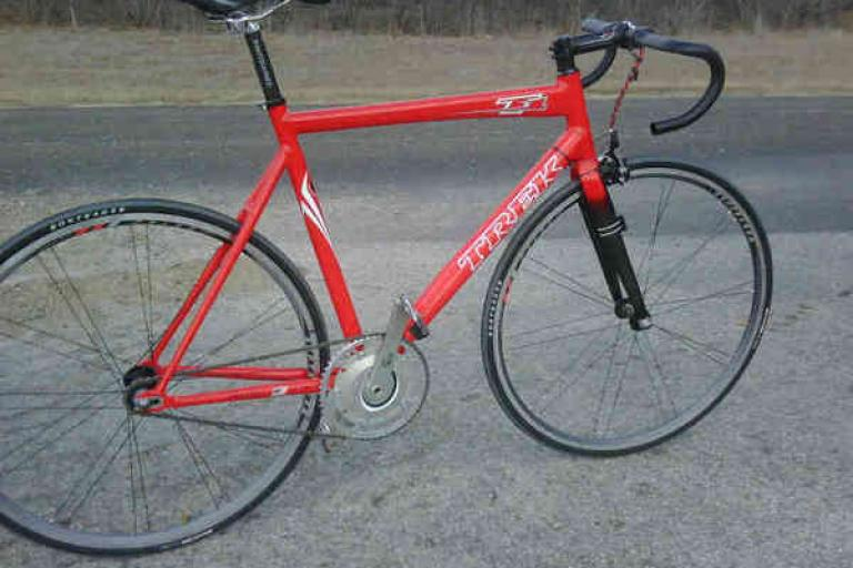 Armstrong fixed bike.jpg