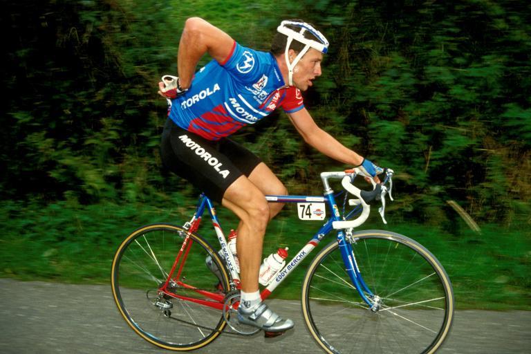 Armstrong92 @PhSport.jpg