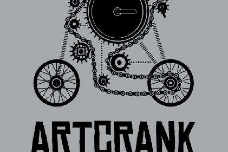 Artkrank.jpg