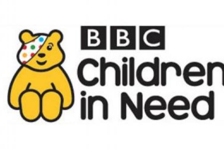 BBC-Children-in-Need_logo.jpg